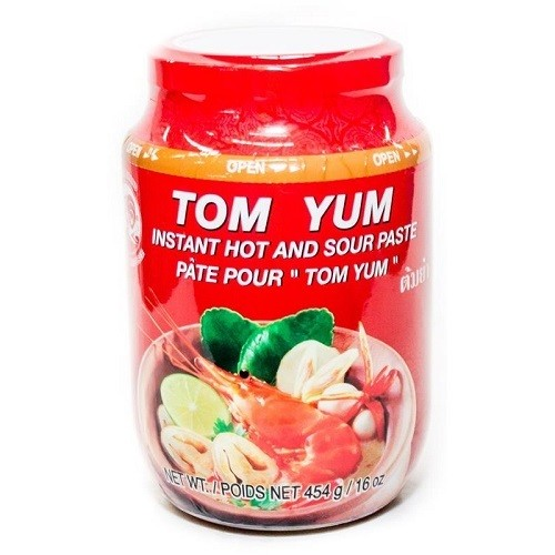 Cock-Brand-Instant-Hot-Sour-Soup-Paste-Tom-Yum-454g