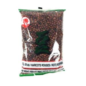 Cock-Brand-Red-Bean-400g