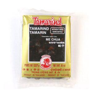 Cock-Brand-Tamarind-Me-Chua-454g