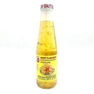 Cock-Sweet-Plum-Sauce-300ml