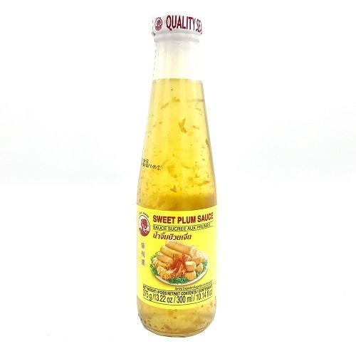 Cock-Sweet-Plum-Sauce-300ml
