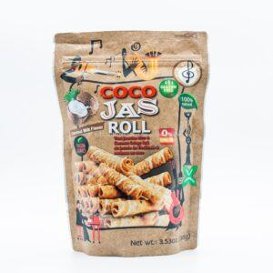 Coco-Jas-Roll-Coconut-FLavour-100gr