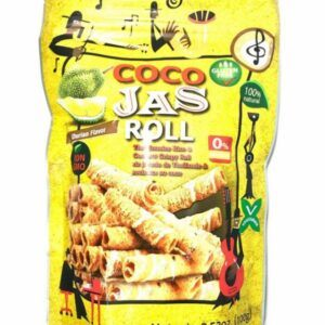 Coco-Jas-Roll-Durian-Flavor-100gr
