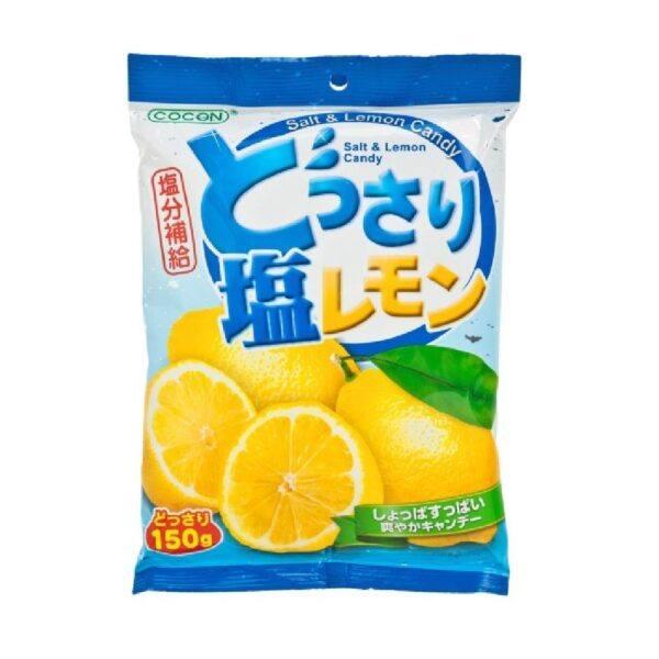 Cocon-Salt-Lemon-Candy