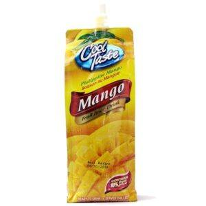 CoolTaste-PhilippineMango-Mango-FruitJuiceDrink-500ml