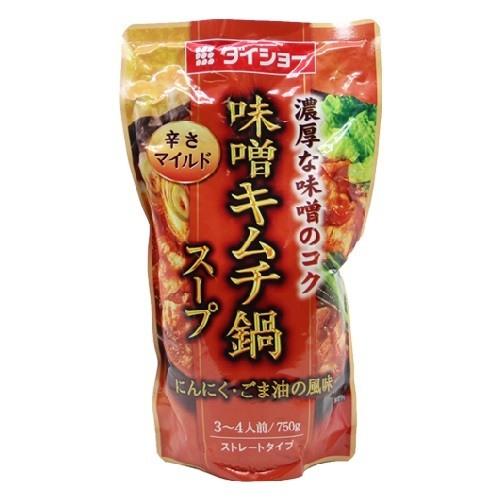 Daisho-Miso-Kimchi-Nabe-Hot-Pot-Soup-Spicy-750g