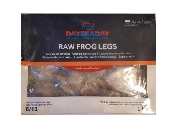 Dayseaday-Raw-Frog-Legs-1kg