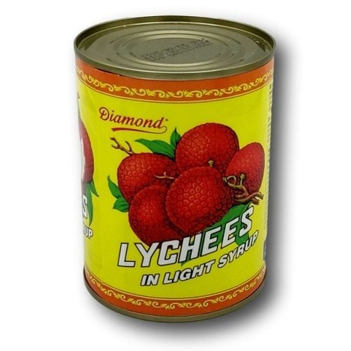 Diamond-Lychees-in-Light-Syrup-567g