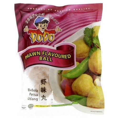 Dodo-Prawn-Flavored-Balls-200gr