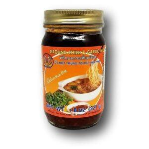 Double-Seahorse-Ground-Chili-and-Garlic-in-Oil-227g