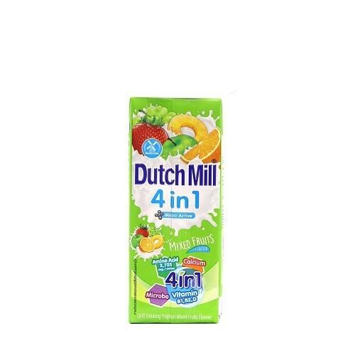 Dutch-mill-Yogurt-drink-with-Mixed-Fruits-180ml