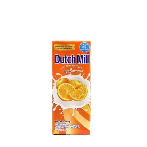 Dutch-Mill-Yogurt-Orange-Drink-180ml