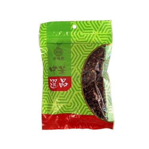 Eaglobe-Chinese-Barley-400g