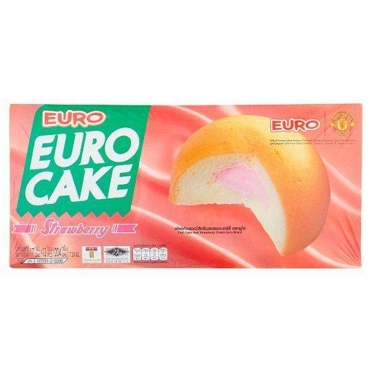 Euro-Cake-Strawberry