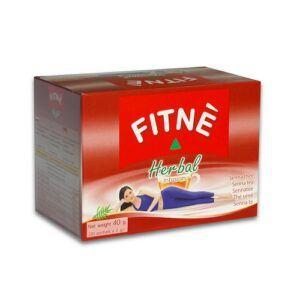 finte-herbal-infusion-senna-tea-40g