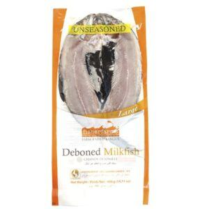 Fisherfarm-unseasoned-deboned-milkfish-400gr