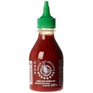 Flying-Goose-Sriracha-Hot-Chilli-Sauce-200ml