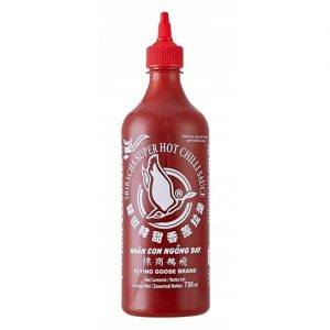 flying-goose-sriracha-super-hot-chili-sauce-730ml