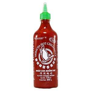 Flying-Goose-Sriracha-Super-Hot-Chilli-730ml