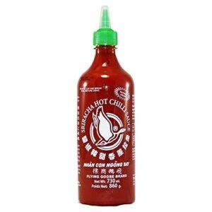 Flying-Goose-Sriracha-Super-Hot-Chilli-730ml