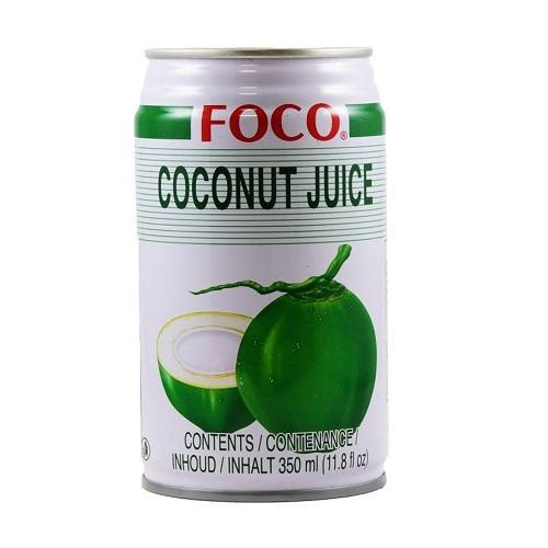 Foco-Coconut-Juice-350ml