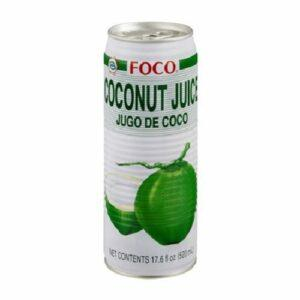 Foco-Coconut-Juice-520ml