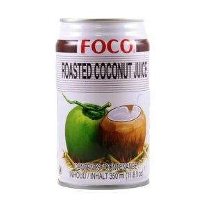 Foco-Roasted-Coconut-Juice-350ml