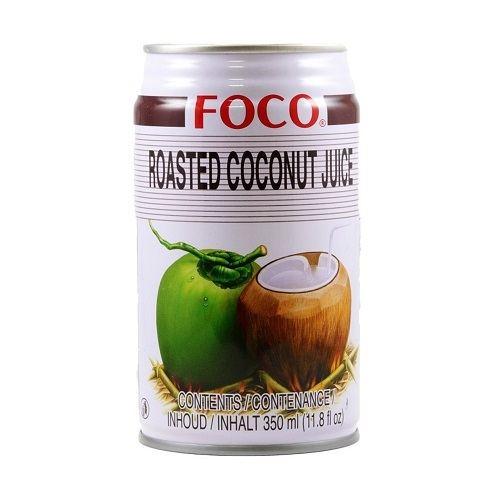 Foco-Roasted-Coconut-Juice-350ml