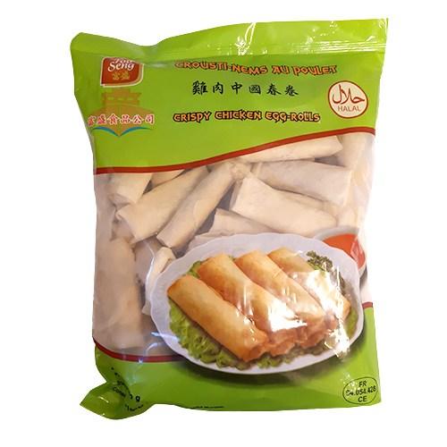 Fooseng-Crispy-Chicken-Spring-Rolls-2kg