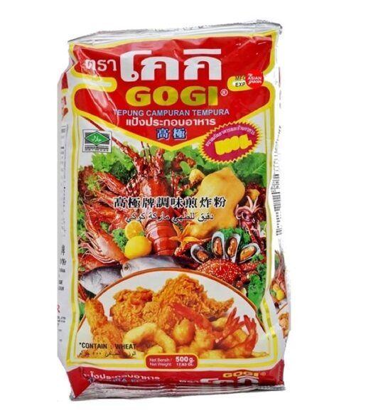 Gogi-Tepung-Capuran-temupra-flour-500gr