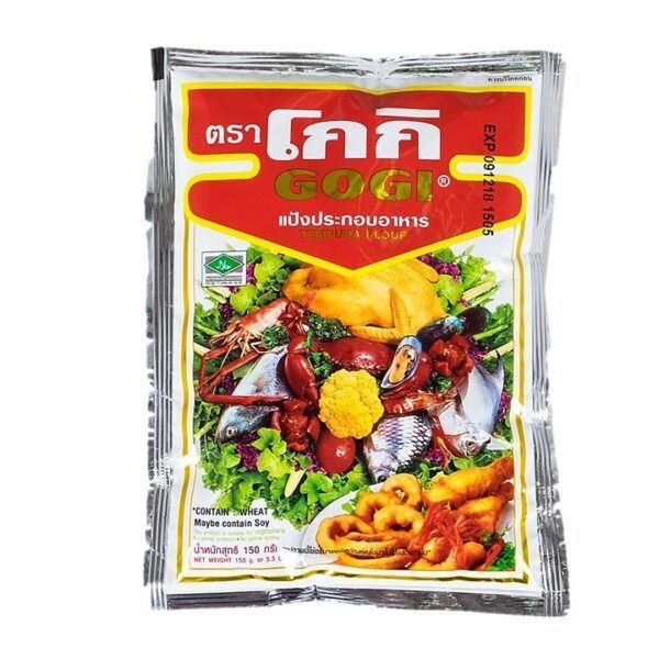 gogi-tepung-tempura-flour-150gr