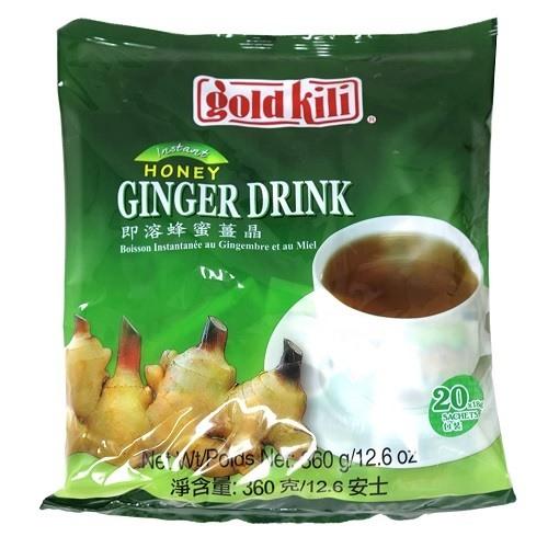 Gold-Kili-Honey-Ginger-Drink-360g