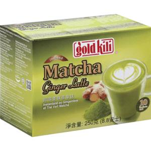 gold-kili-matcha-ginger-latte-250g