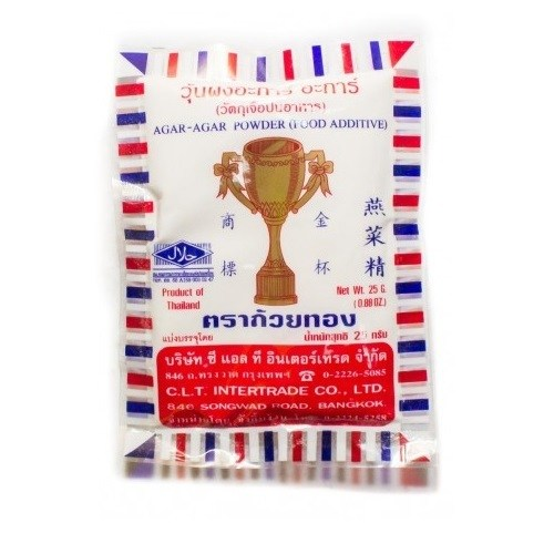 goldcup-thai-agar-agar-powder-food-additive-25g