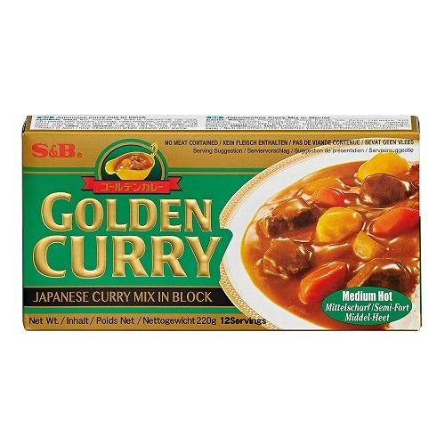 Golden-Curry-Mix-in-Block-220g