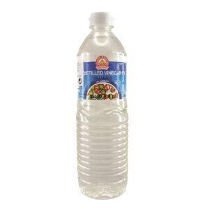 Golden-Mountain-Distilled-Vinegar-5pct-Acidity-1000ml