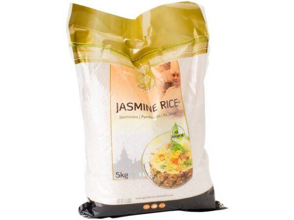 Golden-turtle-jasmine-rice-5kg