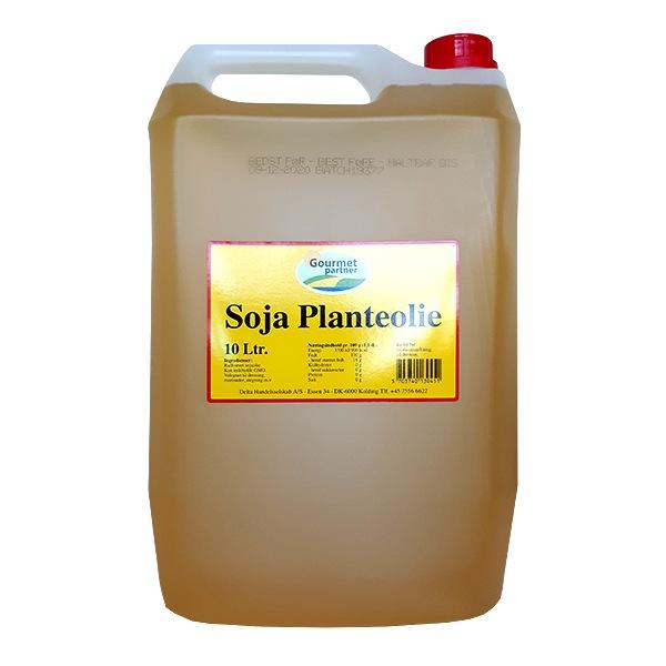 Gourmet-Partner-Soja-Planteolie-10L