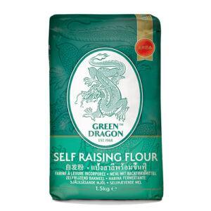 Green-Dragon-self-raising-flour-1-5kg