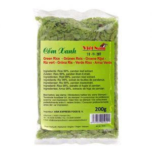 green-flat-rice-com-xanh-200g