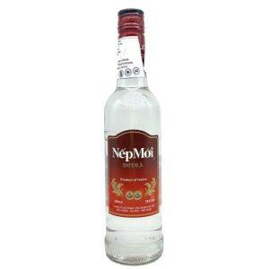 Halico-Nep-Moi-Vodka-500ml