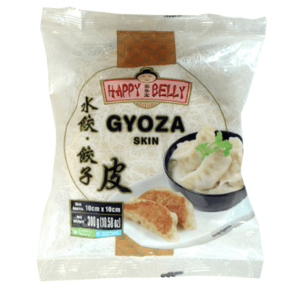 Happy-belly-gyoza-skin-300gr
