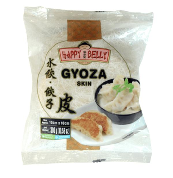 Happy-belly-gyoza-skin-300gr
