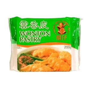 Happy-Boy-Frozen-Wonton-Pastry-200g