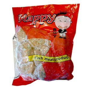 Happy-Boy-Thai-FIsh-Cake-500gr