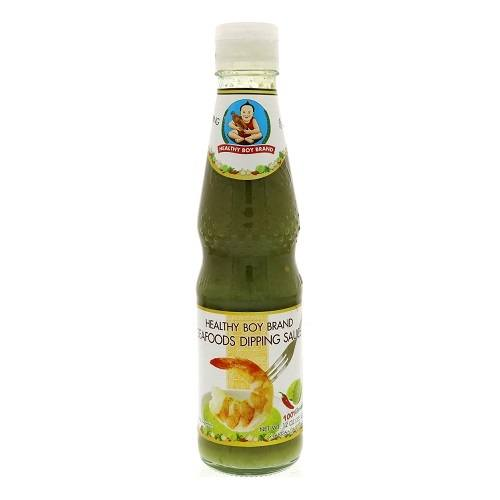 Healthy-Boy-Seafoods-Dipping-Sauce-335ml