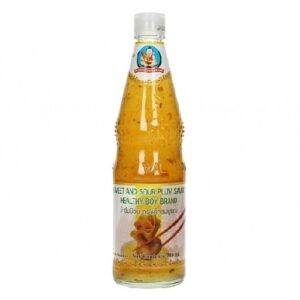 Healthy-Boy-Sweet-Sour-Plum-Sauce-700ml