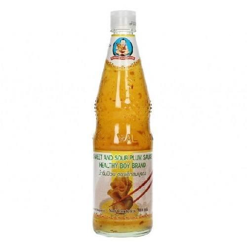 Healthy-Boy-Sweet-Sour-Plum-Sauce-700ml