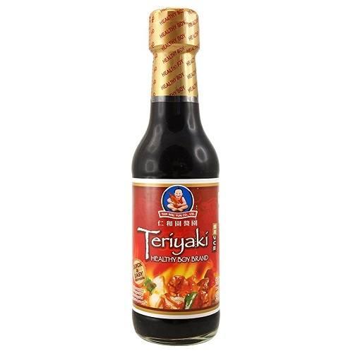 Healthy-Boy-Teriyaki-Sauce-250ml