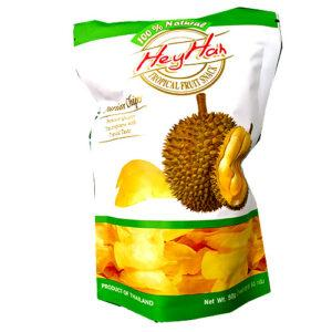 Hey-Hah-Durian-Chips-50gr